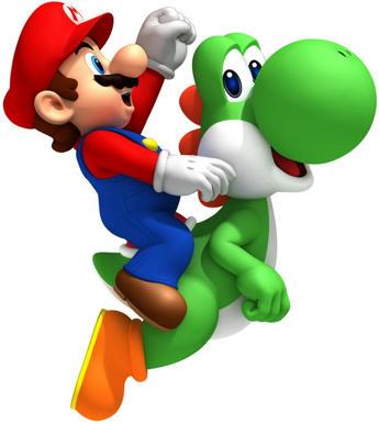 Nueva consola de Nintendo: WiiU